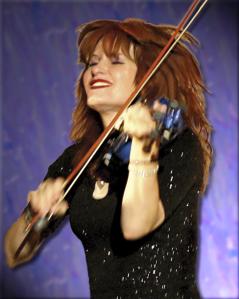 Lisa Haley